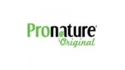 товары от Pronature Original